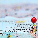 5 רעיונות מדליקים ליום גיבוש לעובדים בתל אביב